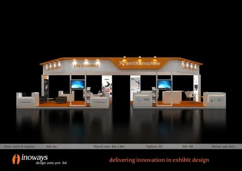 Expo Exhibition Stands Jobs : Expo exhibition stand for decoration & food id: 12539977012