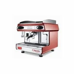Expresso Coffee Machine New