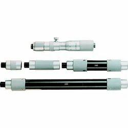 Tubular Inside Micrometers