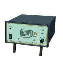 Oxygen Analyzer With Sensor For Nitrogen & oxygen plant