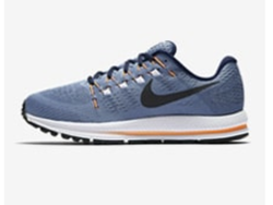 Nike Air Zoom Vomero 12 Shoes