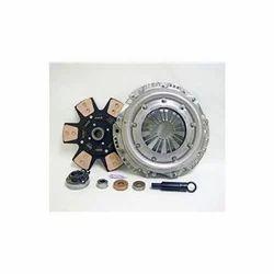 Ford Car Clutch Kit