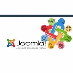Corporate Web Bootstrap Joomla Plugin Development Service