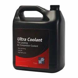 ULTRA COOLENT