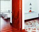 Century Pro Laminated Doors