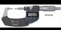Outside Spline Micrometer