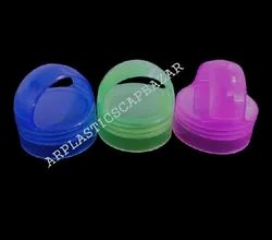 46 mm Fridge Bottle Cap