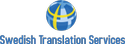 瑞典语翻译和口译服务,新德里