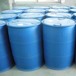 Glyoxal 40, 250 kg Drum, C2H2O2