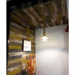 GLO Wall Panel