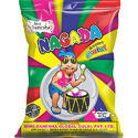 Nagada Gulal Color Powder