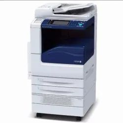 Fuji Xerox DocuCentre-IV C2265 Colour Photocopier Machine