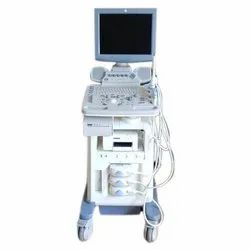 P5 Imported Ultrasound Machine