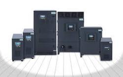 Consul Neowatt Hybrid 6KW -1PH  Inverter