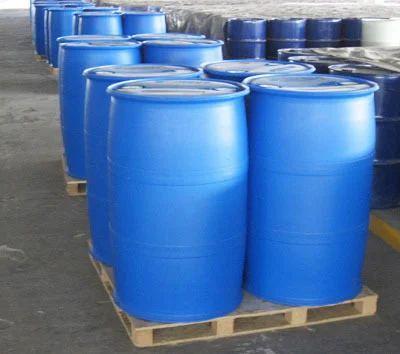 Sodium Polyacrylate Solution 44-46%