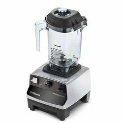 Advance Drink Blending Machine