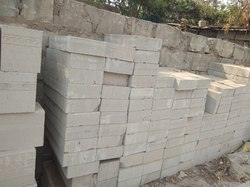 100 mm AAC Block