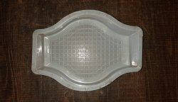 Matka Paver Mould