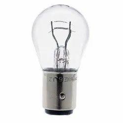 Halogen Lamp Filament