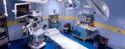 Benaka Bio-Medical Equipment Repair Services