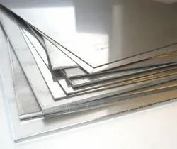 Stainless Steel 310
