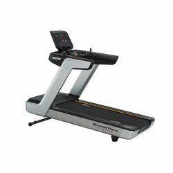 SF-PT20  Treadmill Commercial