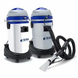 Elsea ESTRO 125 Extraction Vacuum Cleaner