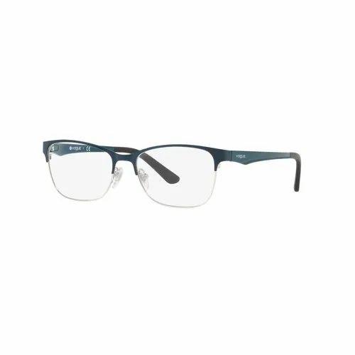 5fb5a0315a6 Male VO3940 Light   Shine Vogue Eyeglasses