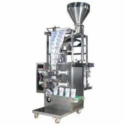 Washing Powder Packing Machine