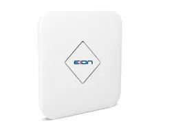 EION Wireless Outdoor and Indoor Access Point, 2.4 And 5 Ghz 1-5km