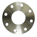 Table E Pipe Flange