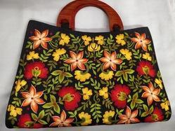 Folder Bags (Purse)