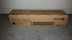 Xerox 5325/5330/5335 Toner Cartridge