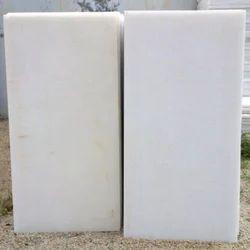 Makrana White Cut To Size Marble