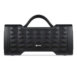 Zoook ZB-JAZZ BLASTER 30 W Bluetooth Speaker