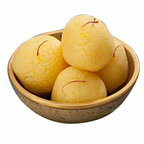 kesar rajbhog sweet at rs 170 kilogram gangashahar bikaner id