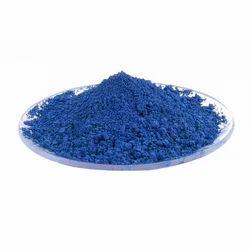 Pigment Beta Blue 15.4