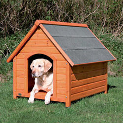 Dog Houses - Dog Shelter House Latest Price, Manufacturers & Suppliers
