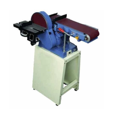Linisher Polishing Belt (Belt Sander)