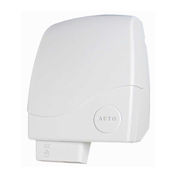 Automatic ABS Hand Dryer