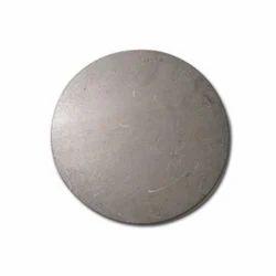Molybdenum Circle