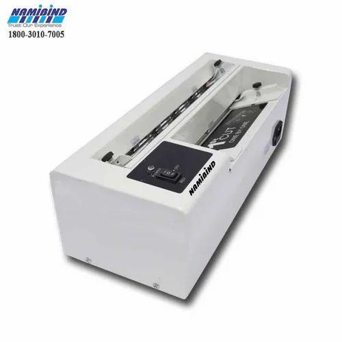 A4 business id card cutter machine namibind id cutter card machine a4 business id card cutter machine namibind colourmoves