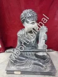 Decorative Figurine Statue
