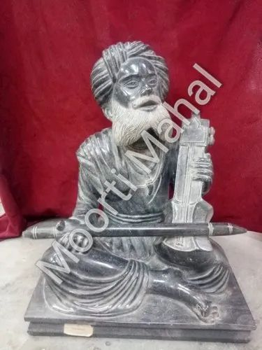 Moorti Mahal Traditional Decorative Figurine Statue