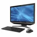 All In One Desktop Computer