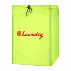 Polyester Pick Up Laundry Bag