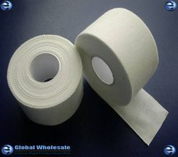 NWP Cotton Tapes