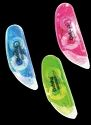 Oddy Correction Tape - (CRT-506) - 5mm x 6 Mtrs