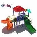 Royale Mini Multiplay System KP-KR-312