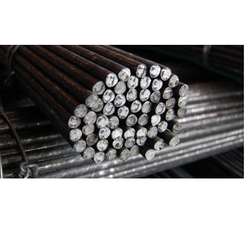 Din 2714 Steel Rounds Bars